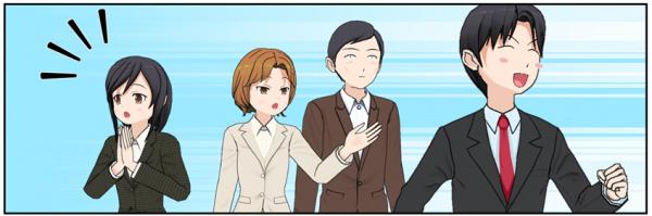 mokuhyou2_04