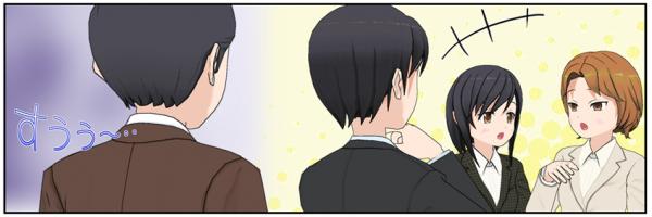 mokuhyou2_5